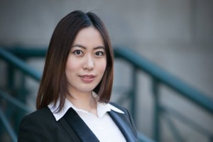 lavinia-liang-web-ready-clearline-chartered-accountants-300x200