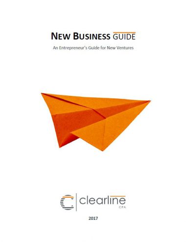 Clearline CPA NBG