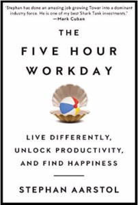 the-five-hour-work-day-clearline-cpa-book-review