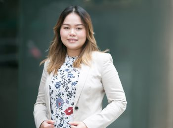 Jenny Wang - Clearline CPA