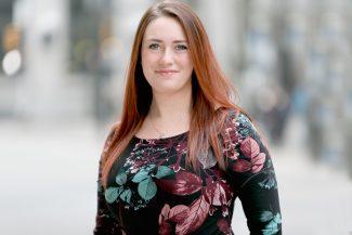 Rebecca Davidson - Clearline CPA