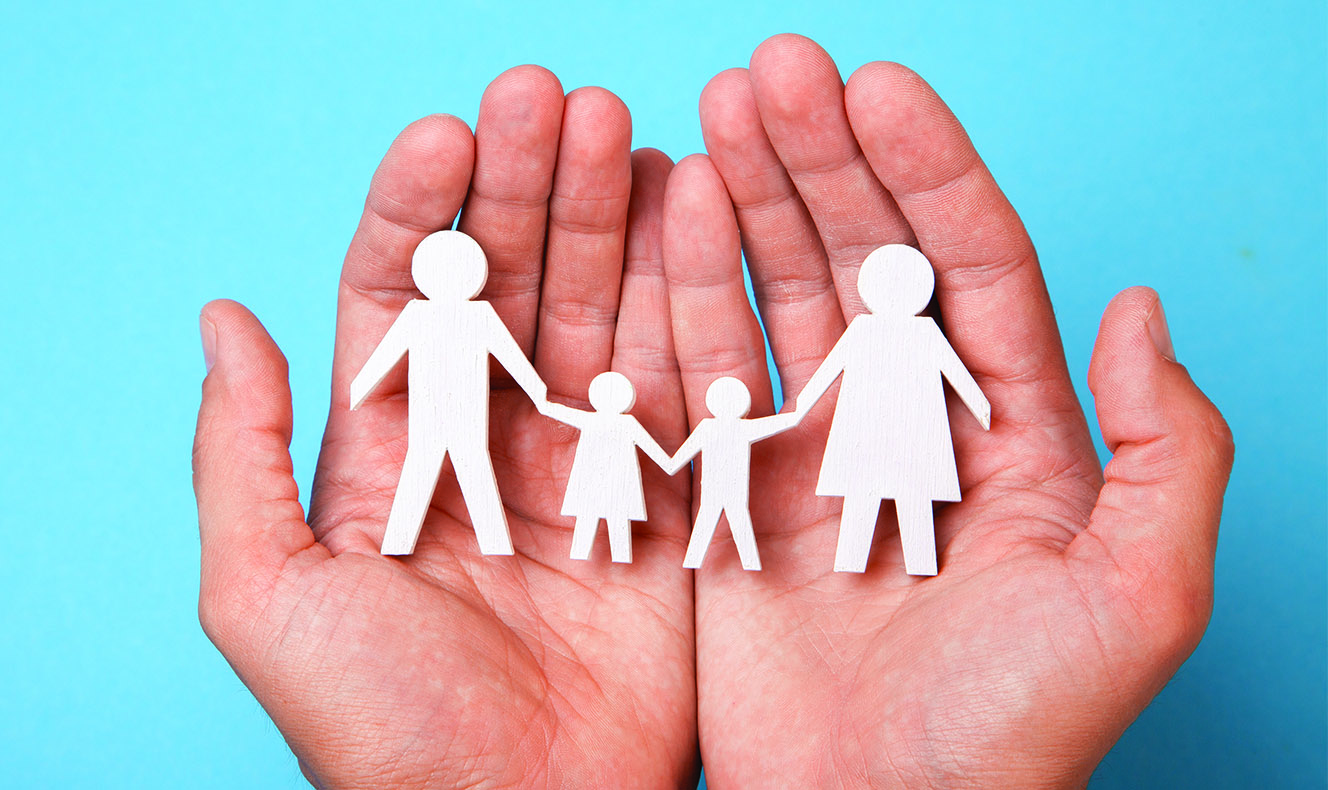 Family Trusts - Clearline CPA