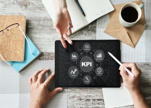 KPI - Clearline CPA
