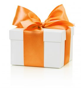 Employee Gifts - Clearline CPA
