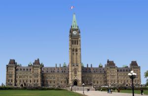 Federal Update COVID-19 - Clearline CPA