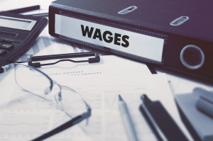 Wage Subsidies - Clearline CPA