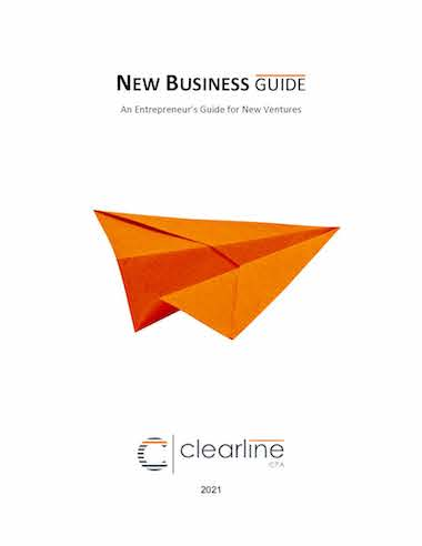 New-Business-Guide-Clearline-CPA